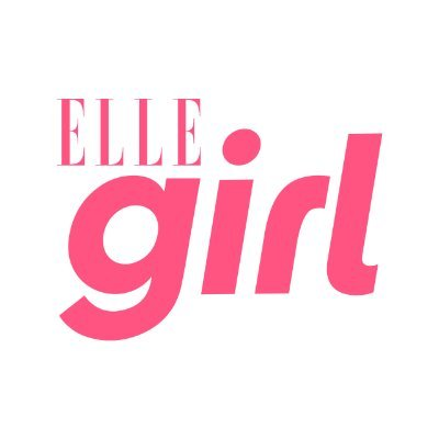 ELLEgirl / エル・ガール @ellegirl_jp