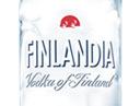 @FinlandiaGT
