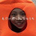 hirochi_0814