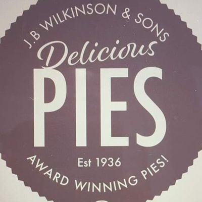 J B Wilkinson & Sons