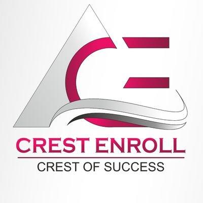 CrestEnroll Technologies