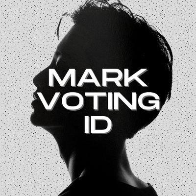 Mark Voting Team