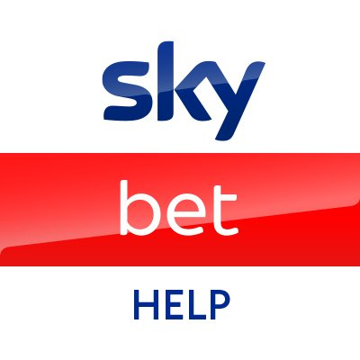 Sky football betting no deposit bonus spread betting