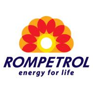 @RompetrolMD