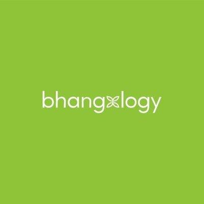 Bhangology CBD