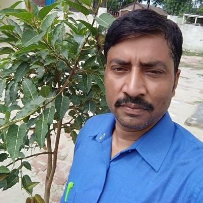 Satya Kumar