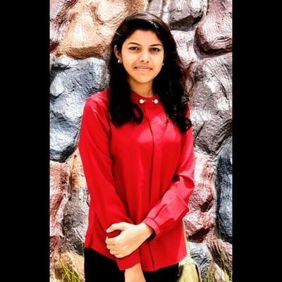 Gayithri T R