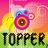 Topper, aka Jonas