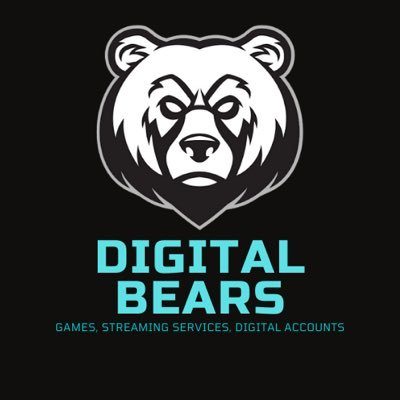 Digital Bears