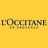 loccitane_ru