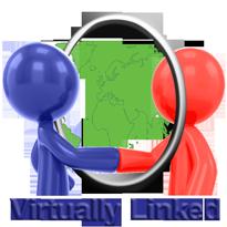 Https Twitter Com Virtuallylinked
