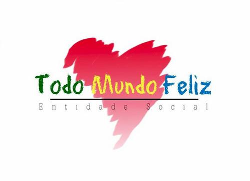 ONG TODO MUNDO FELIZ