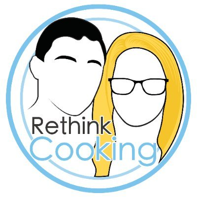 Rethink Cooking