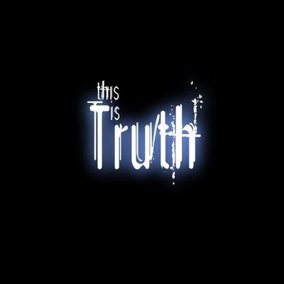 _truth_tells®