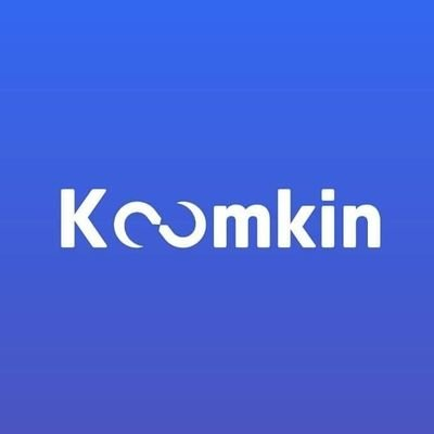 @Koomkin