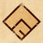 @AquasFeed Profile picture