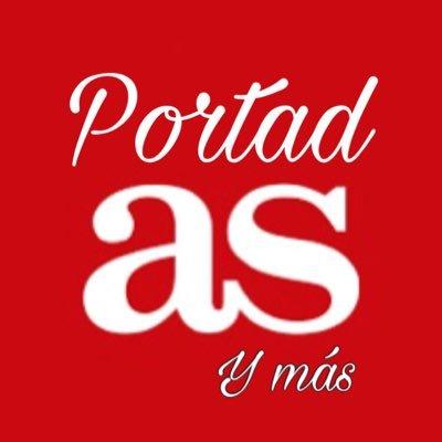 Portad_AS_y+