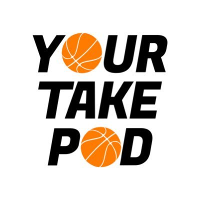 Your Take Podcast