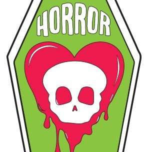 horrorlovematch