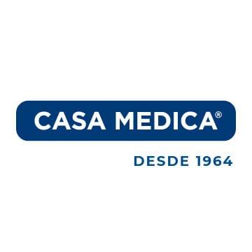 @CasaMedicaGT