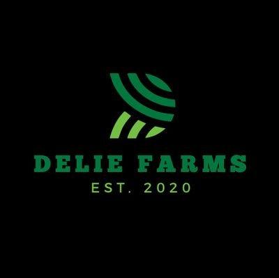 DELIE FARMS
