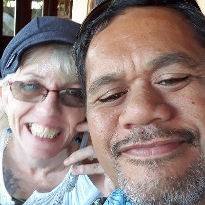 Maui Music Mission