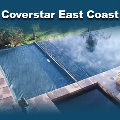 coverstar east coast coverstarec twitter
