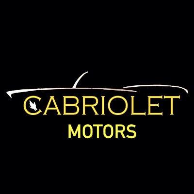 Cabriolet Motors