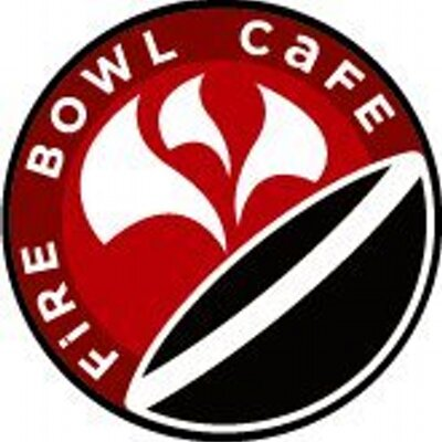 New Fire Bowl Cafe Tx