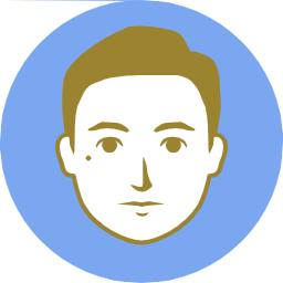 ダン|SQLの伝道師