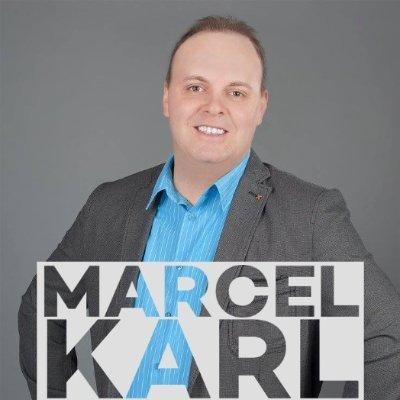 Marcel Karl
