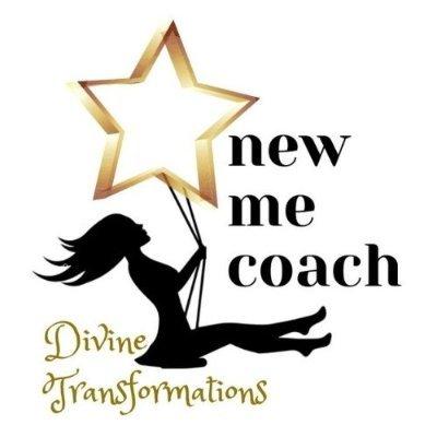 New Me Coach