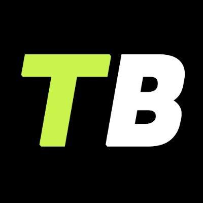 TennisBuzz