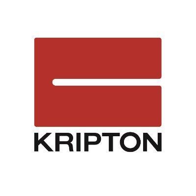 クリプトン教育情報 @KriptonEdu