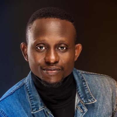 Oladipo O'Fresh