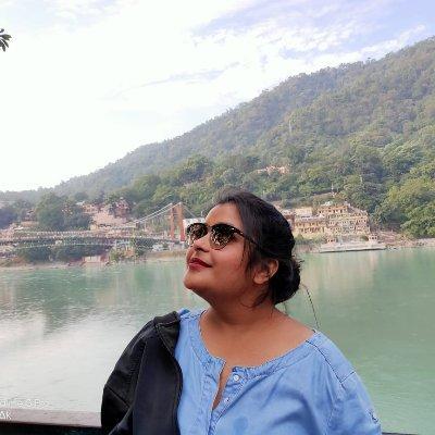 Priyal bhandari