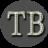 TuuBol News Opinion
