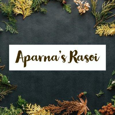 Aparna's Rasoi