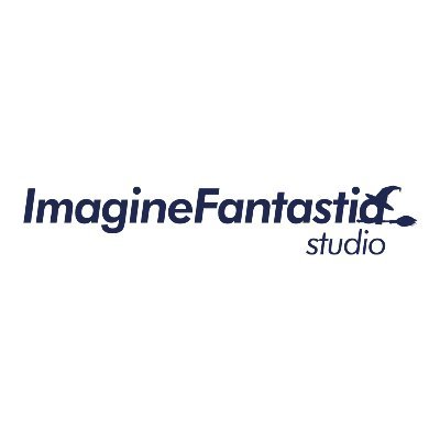Imagine Fantasia