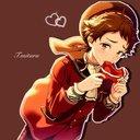 Mithuru_Niki_
