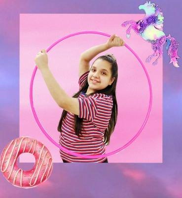 dancehoopandsmiles