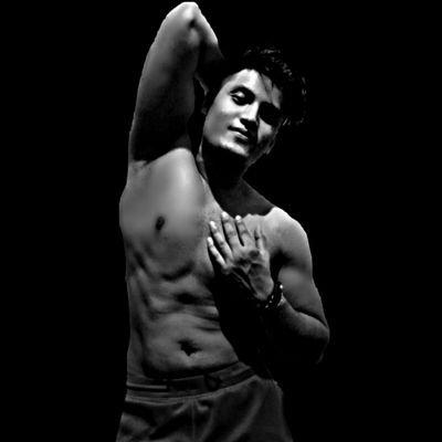 Rahul Rawat Fitness