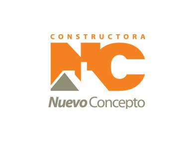 Constructora nc constructora nc twitter for Constructora