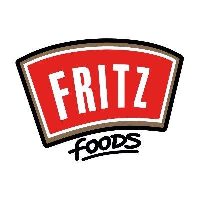 Fritz Foods Madrid