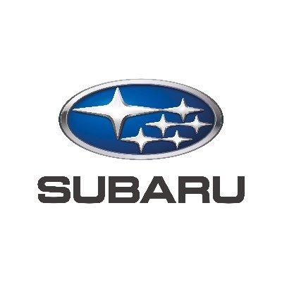 @SubaruItalia