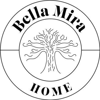 BellaMira Home