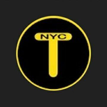 Treasure NYC