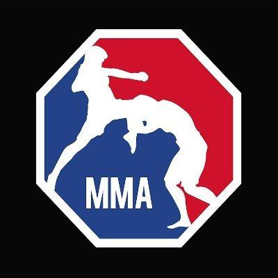 MMA_SK/CZ