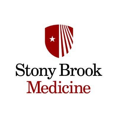 Stony Brook Medicine