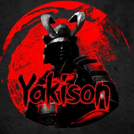 🎮Links: https://t.co/cUdtdrS1ZN  @WriteLivin Member🎤 IG: @yakithapanda My media's display Gaming, Music & Fitness